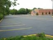 parking lot sealcoating, minnesota and Wisconisn parking lot sealcoating,